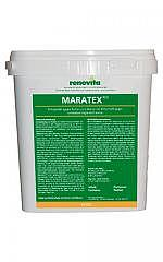 Maratex Rex
