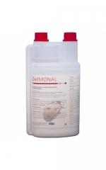 BIOHOP DelMONAL 2,5l